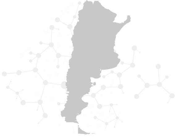 argentina unipox